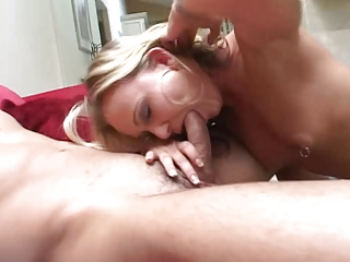 anal fucked lady katie gold