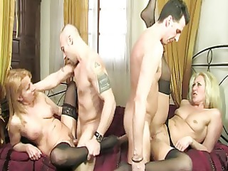 awesome american matures simona cavalli and