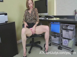slim lady betty blaze obtains all horny at the