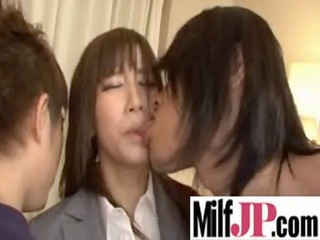 ladies asians adore to bang uneasy libidos video03