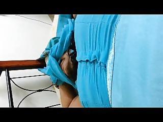 bbw in mumbai enjoying me licking her clitoris