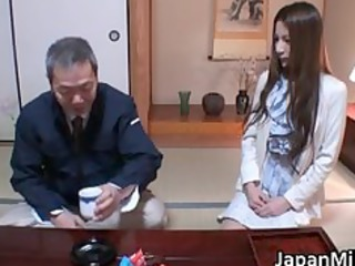 anri suzuki awesome desperate asian babe part3