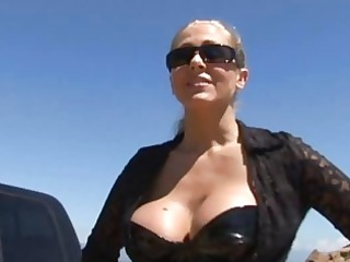 extremely impressive slutty cougar babes having