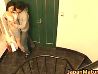 ayane asakura elderly eastern baroness has fuck
