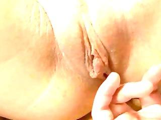 lustful amateur enjoys grownup penis