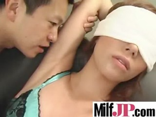 babes asians ladies own gangbanged hard video11