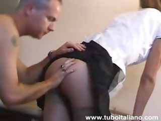 english anal woman moglie inculata