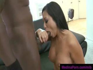 14-milfs inside interracial gang bang