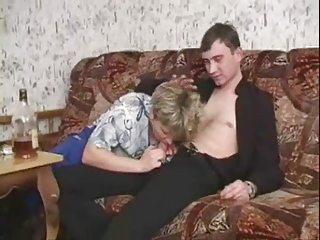 russian milf - valentina 10