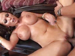 huge breasted woman chicls in high shoes own