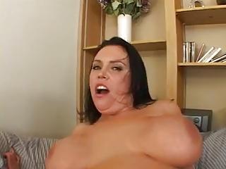 big lady tits 6