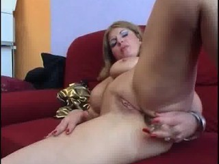dildoing grannys cougar mature fuck elderly