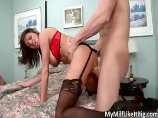 amazing brunette chick veronica avluv part6