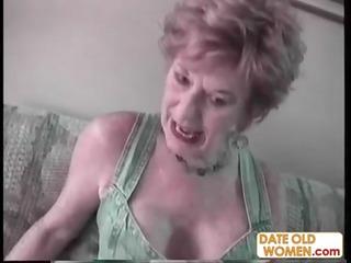 granny granny lydia splitz gangbangs stranger