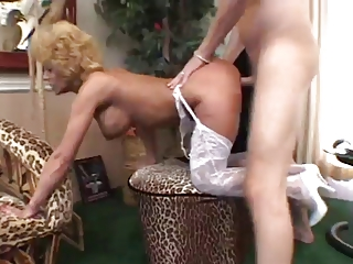 awesome slutty mature sammie sparks drilling hard