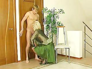 russian elderly 286