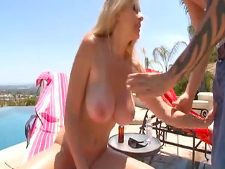 babe enjoy it huge 6 pt2