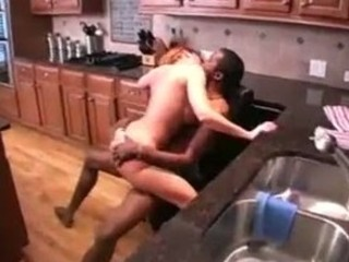 wife cheats