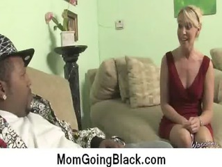 my woman go ebony uneasy interracial porn 2