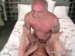 allison loves grown-up cock