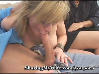 lustful chick sharing her vagina