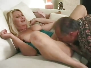 mature woman is still a pervert 1-f70