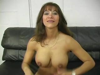 mature breast copulate latina milf