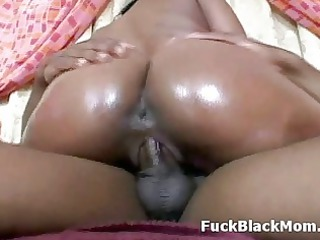 brown desperate naughty babe fucked and licked