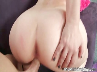 awesome beautiful giant breasted slutty dirty