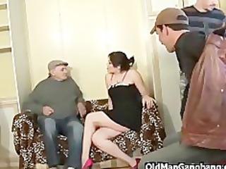 desperate wife takes three libidos