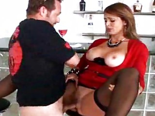 monique fuentes obtaining the mature babe seeker