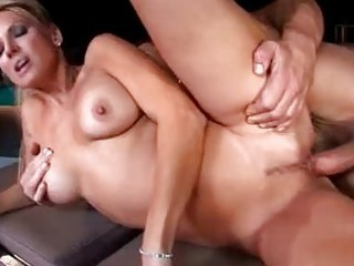 desperate pale fuckstar mature girl licks uneasy