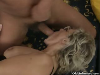 dirty grownup lady obtains her furry vagina part1
