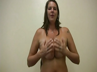 jerk of on mommy joi