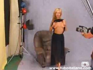 italian girl 40nne maiala perenne