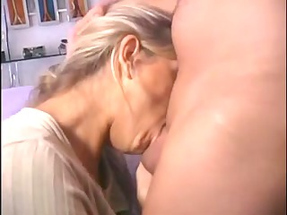 breasty mother id like to drill screwed by