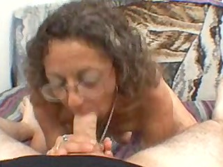 candi the mother id enjoy to fuck receives facial