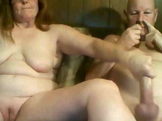 bbw housewife