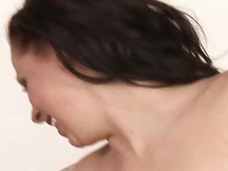 desperate woman fucks bbc during cuck hubby