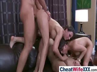 awesome wonderful desperate babe own hardcore sex