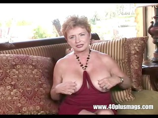 perverse old gets horny