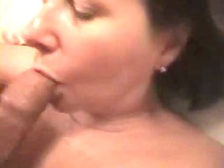 anne merritt 2 licks dick