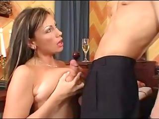 italian mother id like to drill