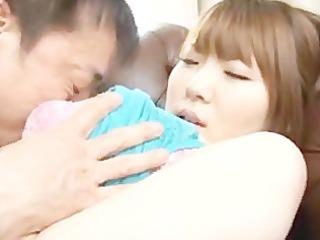 japanese momoka nishina huge breasted