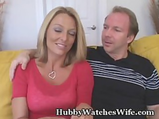 fresher guy copulates older vagina