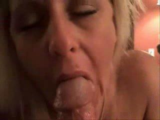 pretty older cock sucking
