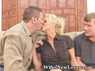 fresh lover for lady with vagina hubby
