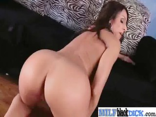 babe need a dark penis inside kitty movie-01