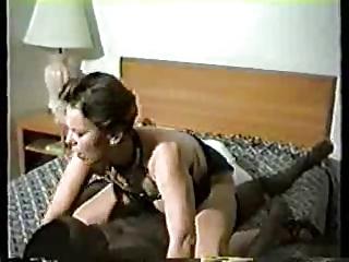 slutty lady obtains her freak on.