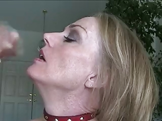cumslut, awesome fuckable milf